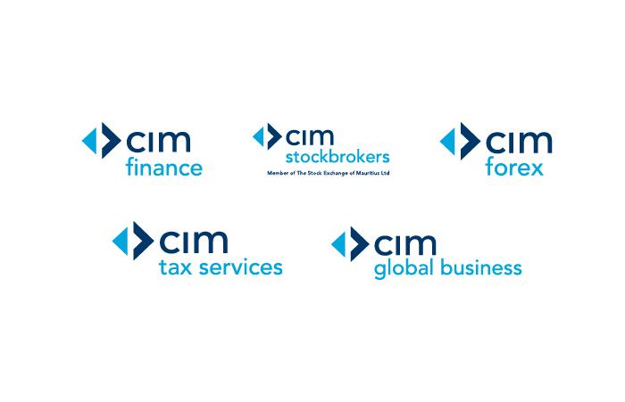 Cim Group