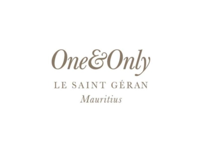 le-st-geran-mauritius-800x600