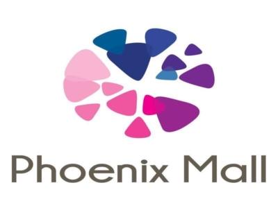 phoenix-mall-800x600