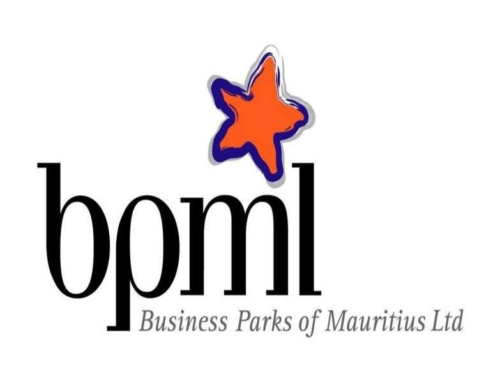 Review of O&M process for Business Parks of Mauritius (BPML) in Ebene Cybercity