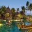 La_Pirogue_Hotel__Sun_Resort_Logo800x600