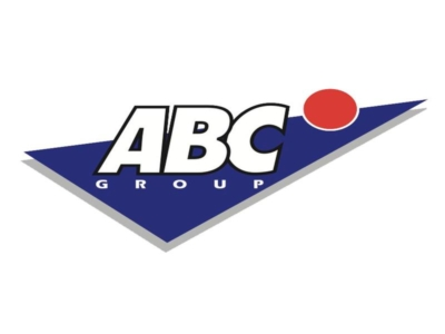 abc_group800x600