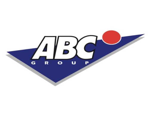 Electrical inspection and survey at the headquarters of ABC Foods, Trianon