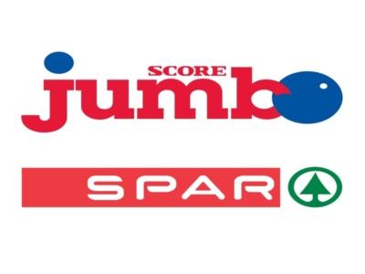 Jumbo&spar800x600