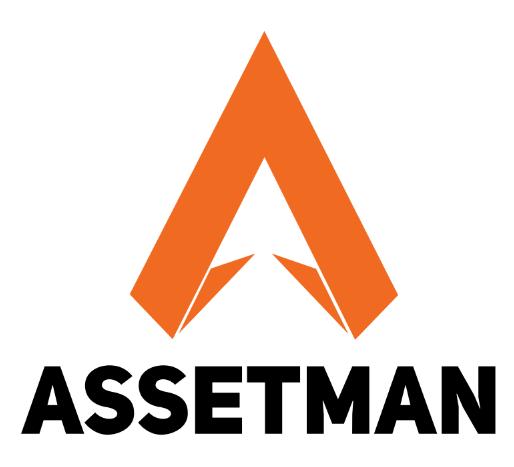Assetman Logo